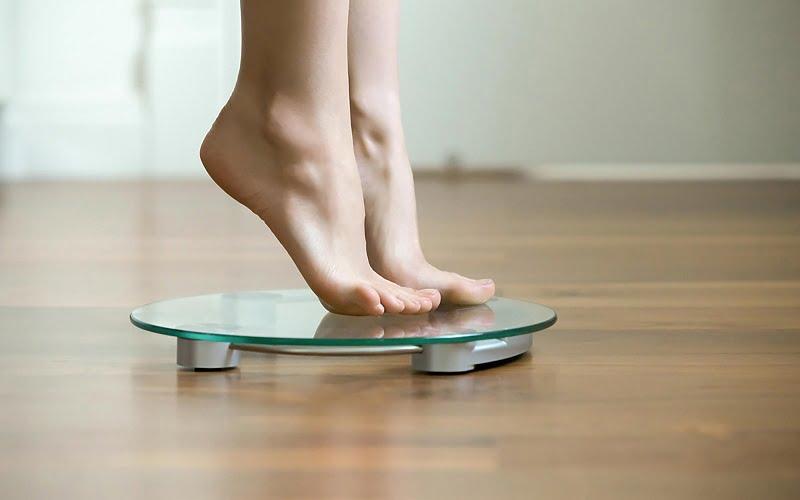 Esiste davvero una dieta per perdere peso in pochi giorni?
