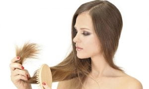 questi sono i migliori rimedi della nonna per districare i capelli con ingredienti naturali