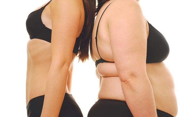 Disturbi digestivi che causano il sovrappeso, come fare ad eliminarli
