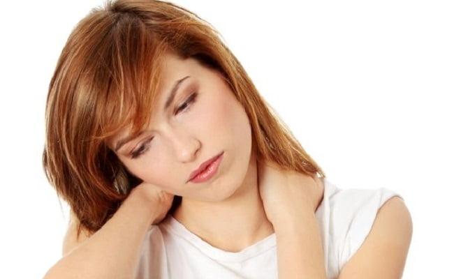 Gli 8 rimedi naturali per i dolori articolari