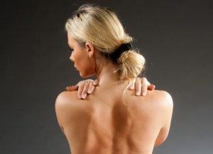 dolori muscolari come risolverli