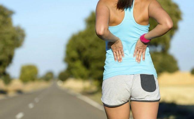 Fibromialgia, i sintomi e le cure naturali