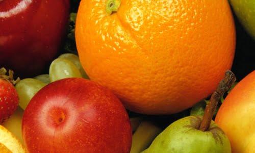 Soia, verdura e frutta di stagione: perché è importante mangiarle?