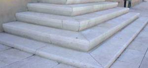 Come pulire il marmo travertino - Pietre di Rapolano