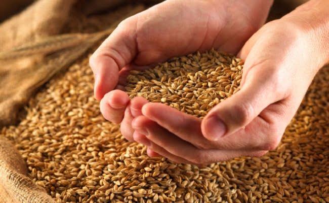 10 sintomi dell'intolleranza al glutine che nessuno conosce