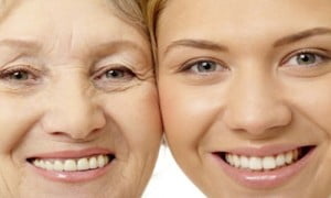 invecchiamento-pelle