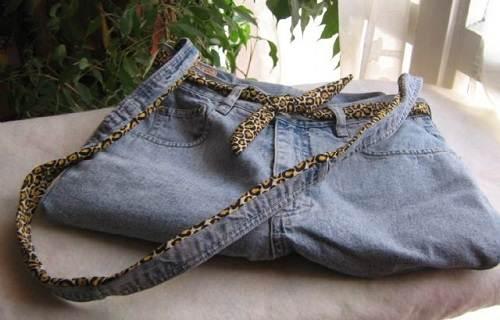 jeans-riciclati-rimedinonna