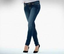 jeans-stretti-fanno-male