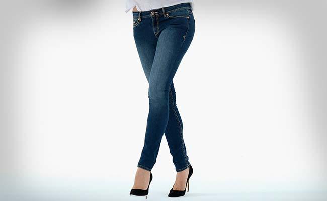 i+pantaloni+attillati+possono+causare+dolore+pelvico