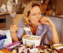 mangiare-troppo-rimedinonna