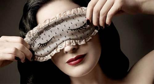 mascherina-occhi-seta-rimedinonna