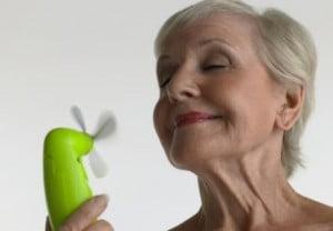 Menopausa chirurgica uguale calo del desiderio? Non sempre...
