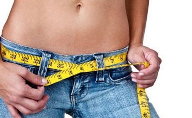 È vero che ho il metabolismo fermo?