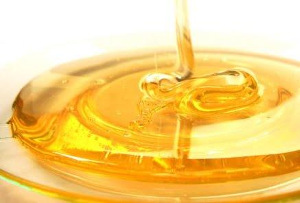 miele contro i linfonodi gonfi