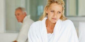 come migliorare la pelle in menopausa
