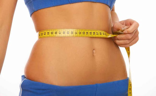 I migliori cibi brucia grassi per dimagrire senza fatica