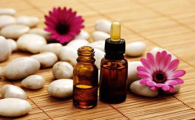 Bagno Rilassante Con Oli Essenziali : Come preparare un bagno rilassante i prodotti beauty da avere a