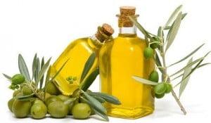 rimedi naturali contro la forfora olio