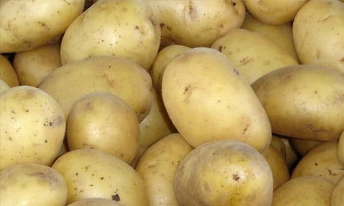 patate-rimedinonna