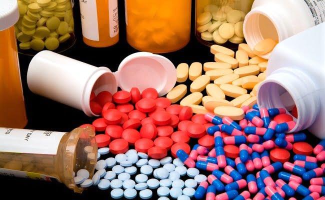 Ecco perché gli antibiotici fanno male alla salute
