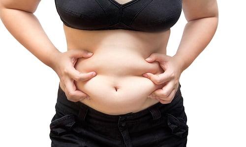 perdere peso con alcune abitudini al mattino? Facile, con i consigli della nonna