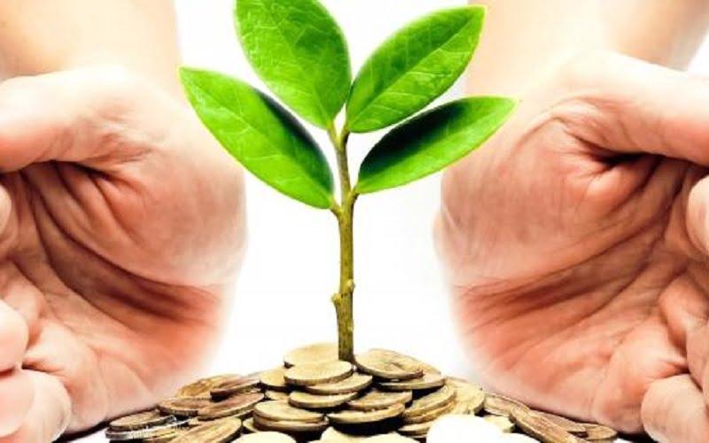 Quali sono i metodi per risparmiare qualche soldo in più a fine mese con un occhio rivolto all'ambiente?