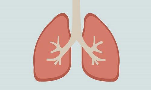 alcuni sintomi della polmonite