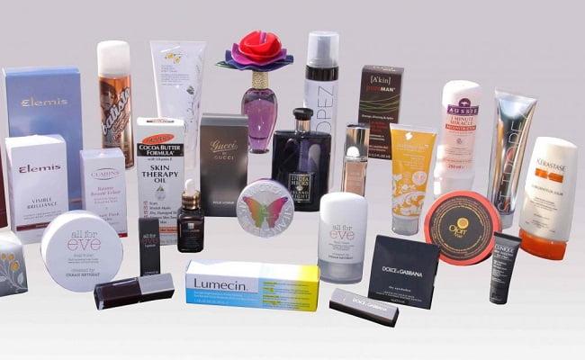 I prodotti di bellezza che dovreste smettere subito di usare