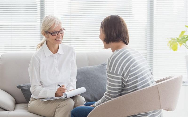 Il lavoro dello psicologo: a che cosa serve e quando consultarlo