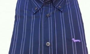 pulire-camicie-rimedinonna