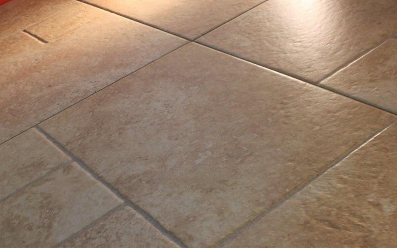 Rimedi della nonna per la pulizia dei pavimenti e delle piastrelle