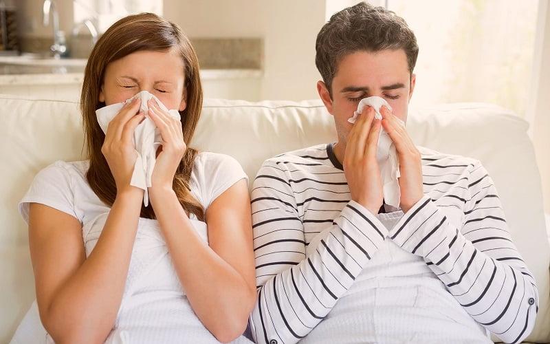 Raffreddore estivo? Ecco quali sono i migliori rimedi della Nonna per guarire