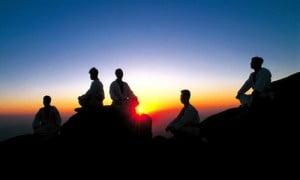 religione-proverbi-rimedinonna