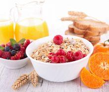 ridurre-colesterolo-colazione