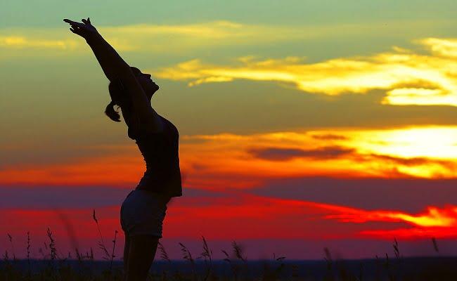 Come rilassare i muscoli in maniera naturale