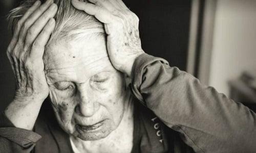 rimedi della nonna per ritardare il morbo di alzheimer