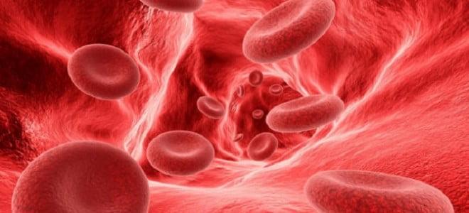 Rimedi della nonna per sconfiggere l 39 anemia rimedi della - Rimedi della nonna per andare in bagno ...