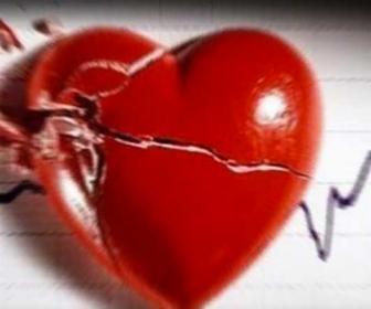 come prevenire l'arteriosclerosi