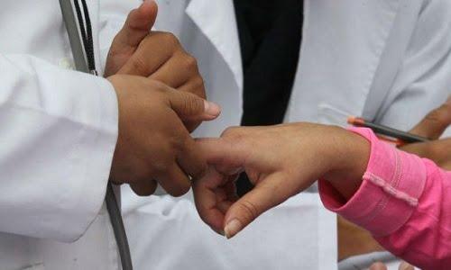 i migliori rimedi contro l'artrite prevedono una certa percentuale di esercizio fisico