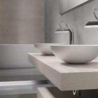 Pulire il bagno le migliori soluzioni ecologiche della nonna - Rimedi della nonna per andare in bagno ...