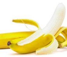 rimedi-bucce-banana