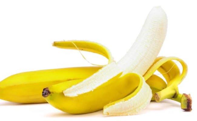 Le banane: proprietà curative, raccomandazioni e ricette della Nonna