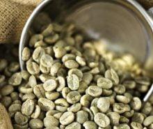 rimedi-caffe-verde
