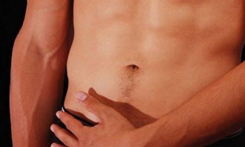 Rimedi naturali per i problemi alla prostata