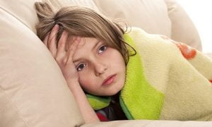 rimedi della nonna contro la nausea