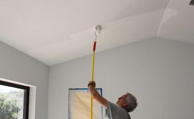 Rimedi naturali per l 39 umidit in casa rimedi della nonna - Come ridurre l umidita in casa ...