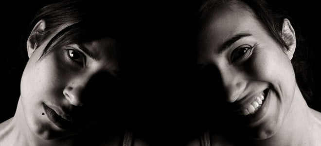 rimedi-disordine-bipolare