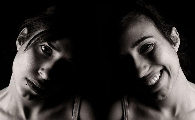 Ecco come combattere il disturbo bipolare in modo naturale