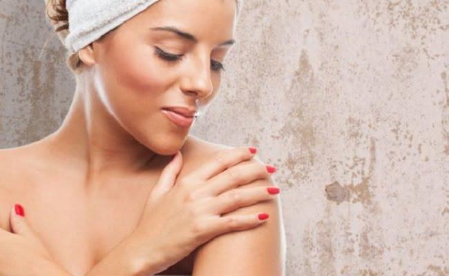 Rimedi naturali per alleviare le ferite sulla pelle