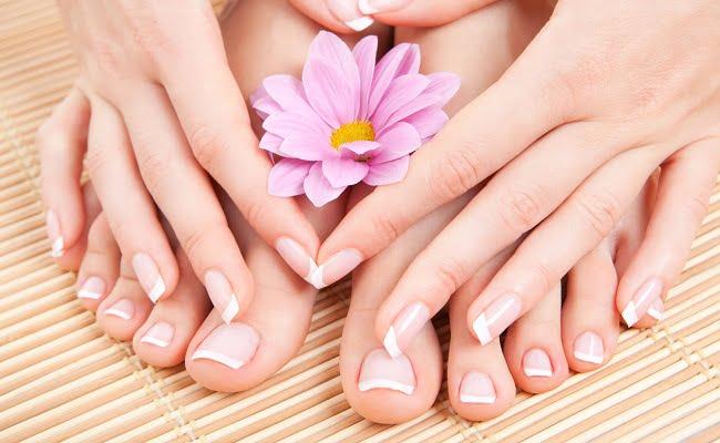 Rimedi della Nonna per i funghi alle unghie dei piedi